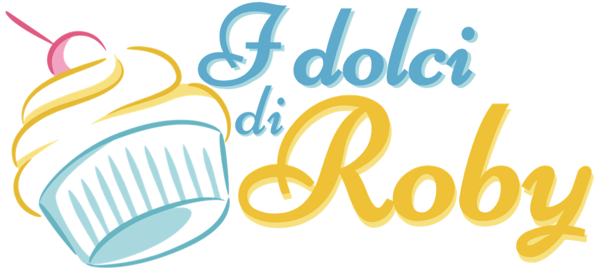 I dolci di Roby